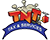 TNT Tax & Services